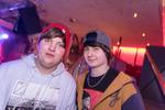 Big DJ Contest at Disco Fix