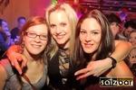 Carneval Weekend/DJ daKaos/DJ Blackstar