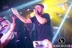 Noizy LIVE x 03/03/17 x Scotch Club