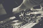 WAH GWAAN Saturdays Local Edition #welovedancehall