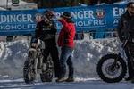 Harley®&Snow 2017