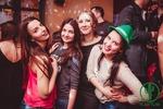 St. Patricks Days