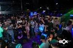 Xo - Ladies and Gents - Dance Contest