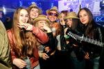 WM-SOUNDS Tourauftakt mit Star-DJ Ivan Fillini