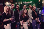 HANGOVER | ALL YOU CAN DRINK 25€ | Ride Club