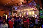 Illumination Clubbing - EDM & Hardstyle Edition 13848062