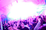 Illumination Clubbing - EDM & Hardstyle Edition 13848066
