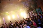 Illumination Clubbing - EDM & Hardstyle Edition 13848071