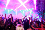 Illumination Clubbing - EDM & Hardstyle Edition 13848072