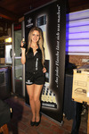 Ex-Pornostar Party mit den Dance Angels 13848254