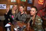 Ex-Pornostar Party mit den Dance Angels 13848259