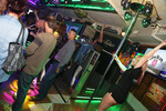 Ex-Pornostar Party mit den Dance Angels 13848261