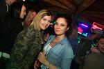 Ex-Pornostar Party mit den Dance Angels 13848263