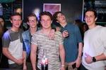 Saturdays Bottles Club 13850227