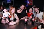 Saturdays Bottles Club 13850233
