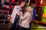 Wahl zur Miss Bollwerk & Casting MISS Vienna 2017