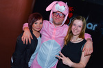 FUNNY BUNNY - Die Osterparty