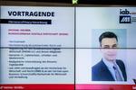 iab Austria - EU Datenschutzverordnung