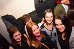 Party Night @ Orange Bar 13869672
