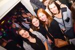 Party Night @ Orange Bar 13869673