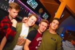 Party Night @ Orange Bar 13869674