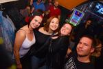 Party Night @ Orange Bar 13869677