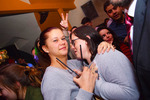Party Night @ Orange Bar 13869678