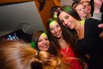 Party Night @ Orange Bar 13869680