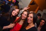 Party Night @ Orange Bar 13869681