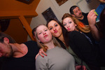 Party Night @ Orange Bar 13869682