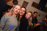 Party Night @ Orange Bar 13869683