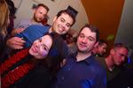 Party Night @ Orange Bar 13869685