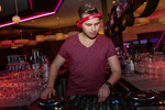 Beats & Bowl mit Live DJ