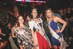 Miss Maurer's 2017 - Wahl und Partynacht
