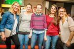 Sportfreunde Stiller - Wien, Gasometer