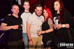Bollwerk Family PARTY – TANZ der Familie! 13885442