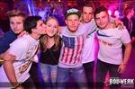 Bollwerk Family PARTY – TANZ der Familie! 13885451