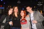 Heineken Night #1