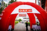 ORF OÖ Maicocktail 2017