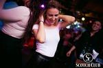 Sha LIVE x 05/05/17 x Scotch Club 13892916