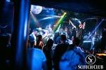 Sha LIVE x 05/05/17 x Scotch Club 13892928