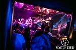 Sha LIVE x 05/05/17 x Scotch Club 13892931