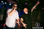 Sha LIVE x 05/05/17 x Scotch Club 13892935