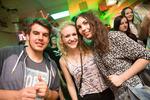 X-JAM Party with DJ ONE