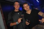 Zugabe- Wir feiern Die geilste Party 13896842