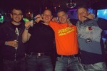 Zugabe- Wir feiern Die geilste Party 13896843