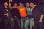 Zugabe- Wir feiern Die geilste Party 13896844