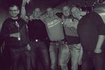 Zugabe- Wir feiern Die geilste Party 13896845