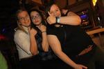 Zugabe- Wir feiern Die geilste Party 13896847