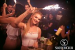 FANCY x Balkan Saturday x Scotch Club